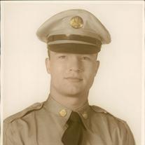 Thomas E. Kleffman