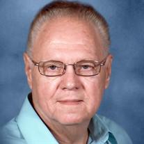 Mr. Charles T. Ballard Sr.