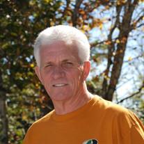 Mr. Darrell Wayne Woods