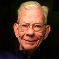 Robert A. Spisak