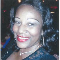 Ms. Juanita Cain- Coleman