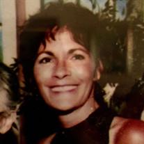 Ms. Kathleen  Anne  Lippe