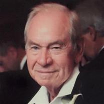 Mr. Marion C.  Whitehead