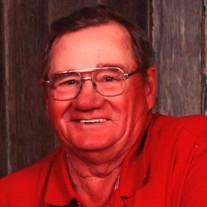 Jerry  L. Crawford