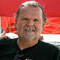 Jimmie Ray Fulgham