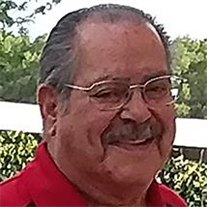 Rudy  R. Cordova