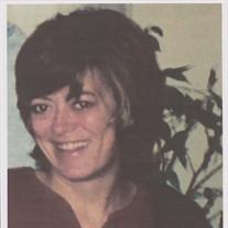 Tracy Reardon