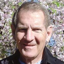 Marvin Eugene Nichols