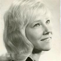 Ann L. Nescio