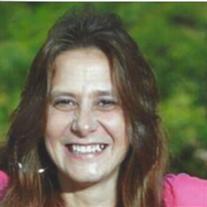 Angela Marie Baskerville