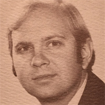 RICHARD E. GRIFFITH