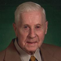 Gerald Carl Hill