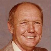 "Charles  R. ""Charlie"" Smith"