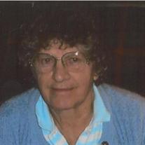 Cecilia T.  Gassen