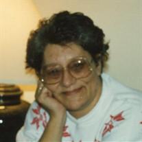 Charlotte W. Hamling