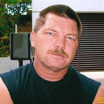 "Walter H.   Parker, III ""Butch"""