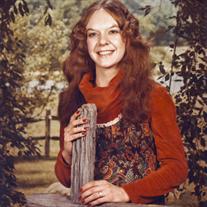 Cathy Sue Sulcer