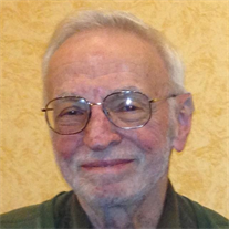 Raymond Fred Kurtz