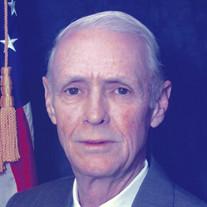 Jimmy J. Horner