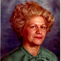 Betty V Mengotto