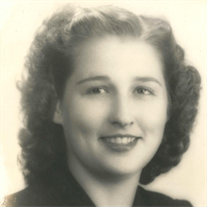 Helen Lynn  Hunt