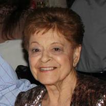 Anna Panuthos