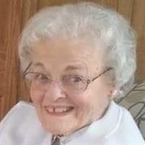 Audrey L. Johnson