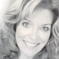 Crystal Dawn Holland Owens