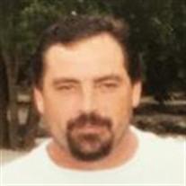 Ronald T. Mohr