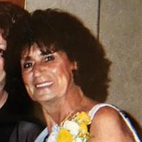 Maria A. Saad