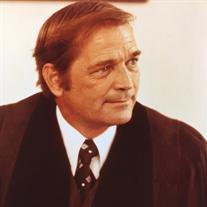 David Eugene Simmons