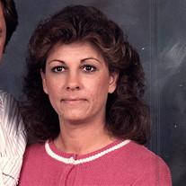 Cheryl Gregory Slaton