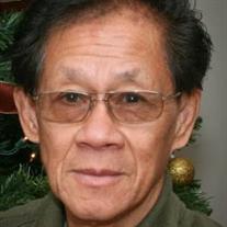 Eliseo C. Jereza
