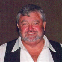 Garry  James Gollaher
