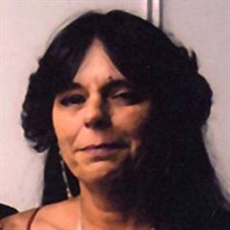 Marie E. Silkey