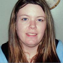 Shannon M.  Daggett