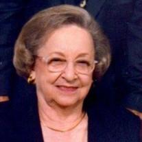 Elizabeth C. Lewis
