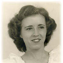 Carolyn Genevie Rich Horton, 87, Waynesboro, TN