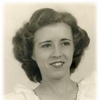 Carolyn Genevie Rich Horton, 87, Waynesboro, TN