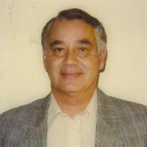 Albert Arroyo