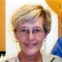 Bonnie L. Omatick