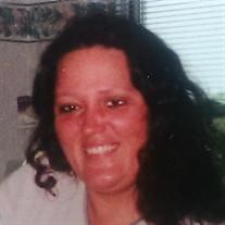Sherry Elaine Hower