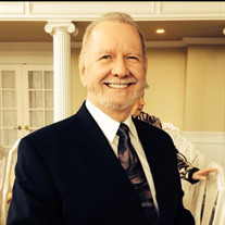 David L Rohelier Sr.