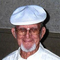 Mr. Ralph Dove