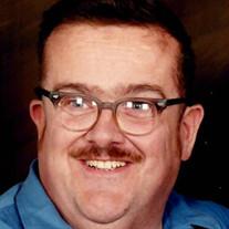 Mr. Roger Norman Gilmore