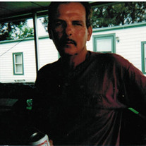 Bobby Wayne Apperson