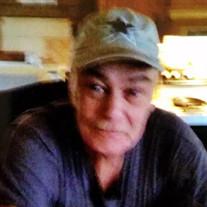 Harry R. Lewis, Jr. (Rudy)