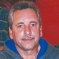 Jeffrey Allen Guynn