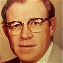 Mr.  Joe  Earl Coady