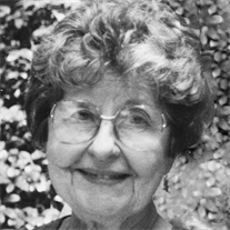 Jean  Lipscomb Harper